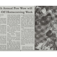 homecoming_PR_2001-10-02_pg1.pdf