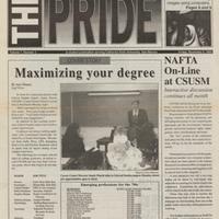 pride_19931105.pdf
