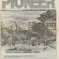 pioneer_19910319.pdf
