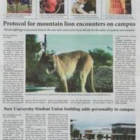 cougar_chronicle_20140305.pdf