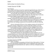 pride_20040928-transcript.pdf