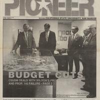 pioneer_19910219.pdf
