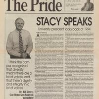 pride_19941214.pdf