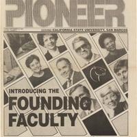 pioneer_19900918.pdf