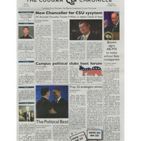 cougar_chronicle_20121010.pdf