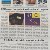 cougar_chronicle_20140409.pdf