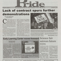 pride_19981203.pdf
