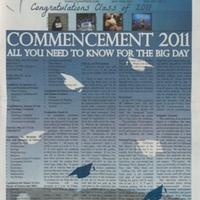 pride_20110510.pdf