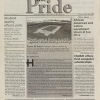 pride_19980430.pdf