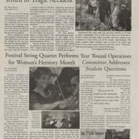 The Pride<br /><br /> March 6, 2001
