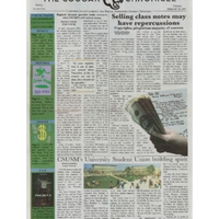 cougar_chronicle_20120228.pdf