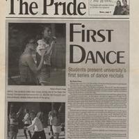 pride_19941019.pdf
