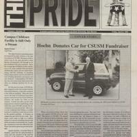 pride_19940408.pdf