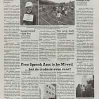 The Pride<br /><br /> October 24, 2000