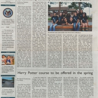 cougar_chronicle_20130911.pdf