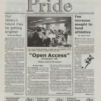 pride_19980305.pdf