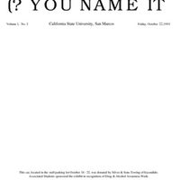 you_name_it_19931022.pdf