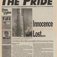 pride_19951117.pdf