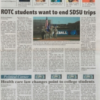 cougar_chronicle_20140219.pdf