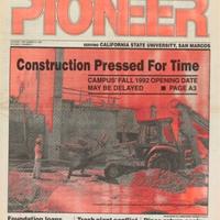 pioneer_19910903.pdf