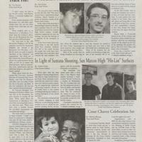 The Pride<br /><br /> March 13, 2001
