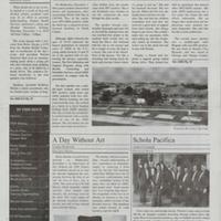 pride_19991206.pdf