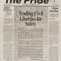 pride_20030408.pdf