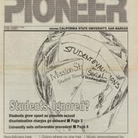 pioneer_19921117.pdf